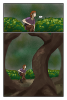 Tale of Kain Chptr1 pg4 by LizDoodlez