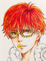 707 by ComplexWish