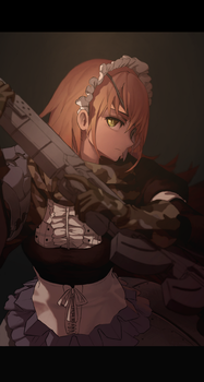 CZ2128 by dishwasher1910