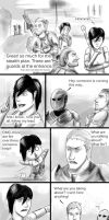 Stupid Merrill by watchamacallit-daAL