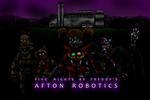 If I made FNaF 6, I would've made this game... by Playstation-Jedi