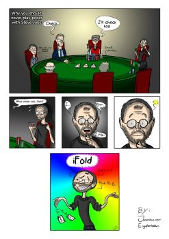 Why you should never play poker with Steve Jobs by Banjo-Of-Justice