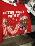 Funny T-shirts Part 2 by Mimzy94