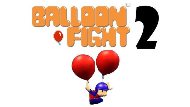 Who wants this to happen? Balloon Fight 2 by Alexmination98