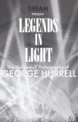 Legends in Light poster by JUANMARKOS