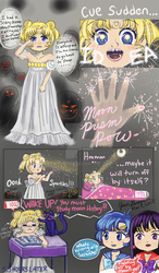 MOON PRISM POW by Delight046