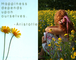 Happiness by to-the-brink