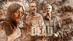 TWD by AlinaCarrie