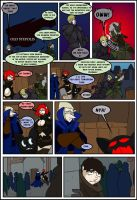 overlordbob webcomic page 286 by imric1251