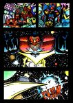 Thunderhawk_comic page by BigRob1031