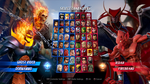 Marvel vs. Capcom: Infinite... with a good roster by DENDEROTTO