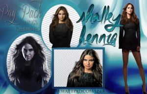 Shelley Hennig Png Pack by dxmonadict