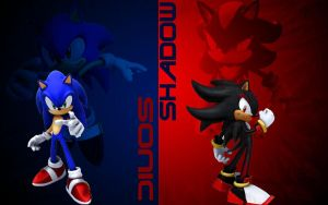 Sonic vs shadow grind race 2 by shadicx on deviantart - Jeux de sonic vs shadow ...