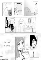 She smiled - p07 END by NEKO-2006