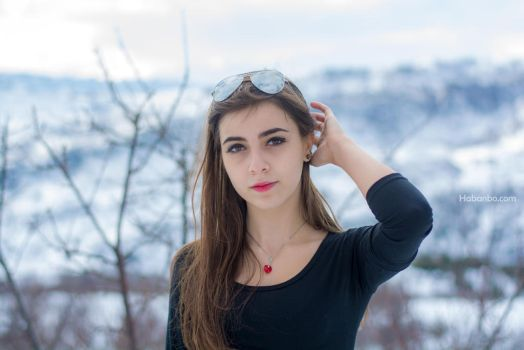 Nour by Habanbo