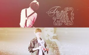 [040815] ChanBaek quotes by Byunryexol
