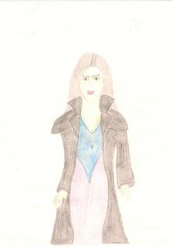 Ivy Tamwood Coloured by Everybody-Hides