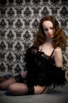 Principles of lust 2 by Anna-Malina