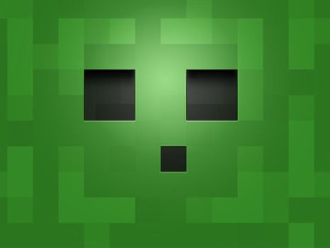 Slime Wallpaper/Icon by SnowflakeButterCofee