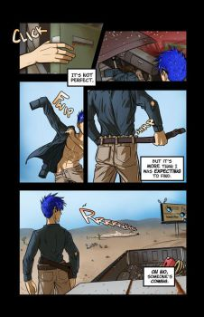 Paragon Ketch ch 1 pg 5 by neilak20