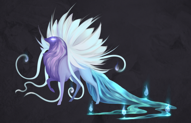 Esk Guest Auction Design { CLOSED} by Martith