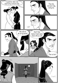 Pucca: WYIM Page 182 by LittleKidsin