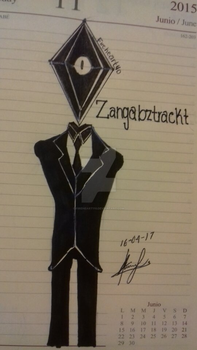 Zangabztrackt by fireheart110