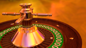 Gambling Explained: Wanna Play Roulette? by littlelightcz