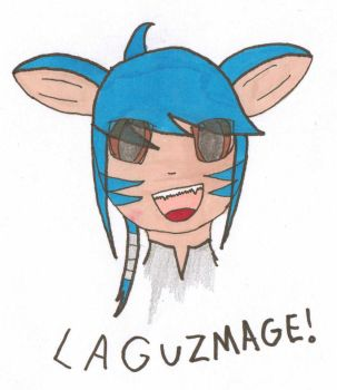 laguzmage by mr-guy-man001