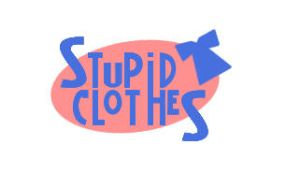 Stupid Clothes by spanio
