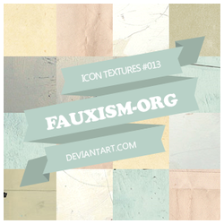 Fauxism-org-icontexture013 by fauxism-org