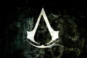 Assassin's Creed Symbol by Draco100190