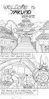 MH Comic 2 by AMBONE105
