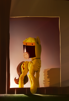 From Spaaace by NadnerbD