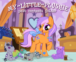Past Contests folder by Voodoo-Tiki