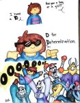 Frisk has a D by HTF-ADTI-MLP100606