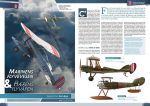 Aerojournal magazine October issue by rOEN911