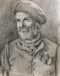 Murtagh Fitzgibbons Fraser by nmarquez72