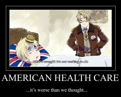 Lessons of Hetalia - 7 by Dream-in-Ink