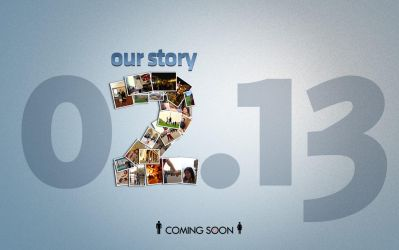 Our Story 2 - Teaser by macduy