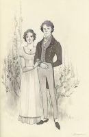 Oh Mr. Darcy by Sash-kash