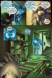 GOTF issue 7 page 27 by EvanStanley