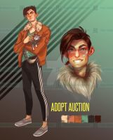 Kittens for sale =^^= adopt auction [CLOSED] by JHUffizi