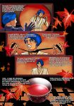 12Pg12 by laur2000ad