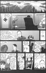 Luftwaffe 1946, V1, Issue No.4 - Page 26 by Sport16ing