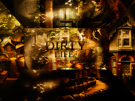 +ID OCTUBRE by dirty-life