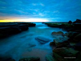 The Abyss by FireflyPhotosAust
