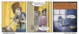 2014-03-10-Irrational-Fear-729 by TheMyopicProphet