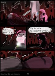 (SP) Lost Memories page42 by HelenasHerzblut