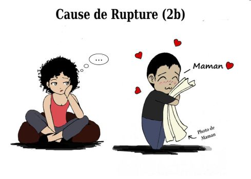 Cause de Rupture 2b by Denwelyn
